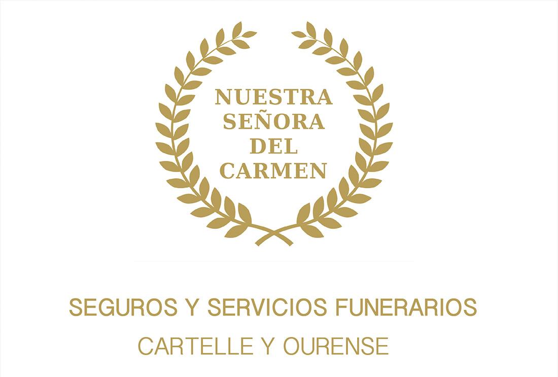 Seguros - Nuestra Señora del Carmen Ourense